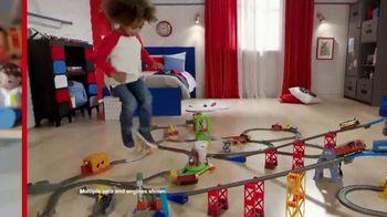 Thomas & Friends Super Station TV Spot, 'Calling All Engines' - Thumbnail 6