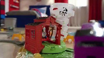 Thomas & Friends Super Station TV Spot, 'Calling All Engines' - Thumbnail 7