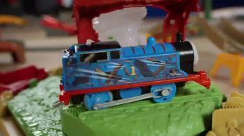 Thomas & Friends Super Station TV Spot, 'Calling All Engines' - Thumbnail 8