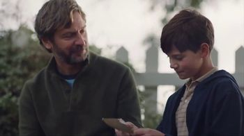 Zillow TV Spot, 'Time Capsule'