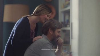 Zillow TV Spot, 'Time Capsule' Song by K.S. Rhoads - Thumbnail 1