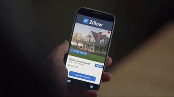 Zillow TV Spot, 'Time Capsule' Song by K.S. Rhoads - Thumbnail 3