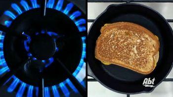 GE Appliances TV Spot, 'American Kitchen: Make More Moments' - Thumbnail 1