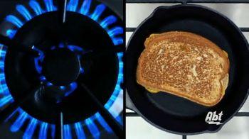 American Kitchen: Make More Moments thumbnail