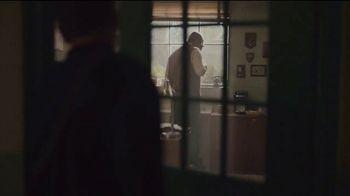 Folgers TV Spot, 'Coach' - Thumbnail 8