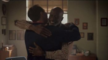 Folgers TV Spot, 'Coach' - Thumbnail 9