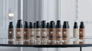 Revlon ColorStay Makeup TV Spot, 'Life-Proof 24 Hour' Feat. Ashley Graham - Thumbnail 9