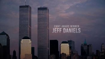 Hulu TV Spot, 'The Looming Tower' Song by Ruelle