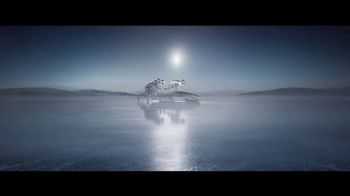Toyota TV Spot, 'Frozen' [T1] - Thumbnail 2