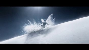 Toyota TV Spot, 'Frozen' - Thumbnail 3