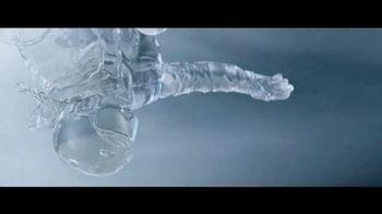 Toyota TV Spot, 'Frozen' - Thumbnail 4