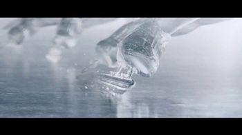 Toyota TV Spot, 'Frozen' - Thumbnail 5