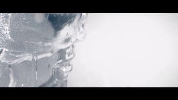 Toyota TV Spot, 'Frozen' - Thumbnail 6