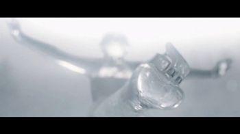 Toyota TV Spot, 'Frozen' - Thumbnail 7