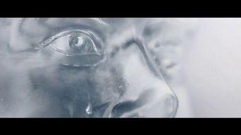 Toyota TV Spot, 'Frozen' - Thumbnail 8