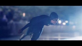 VISA TV Spot, 'Finding New Finish Lines' Ft Mark McMorris, Mikaela Shiffrin - Thumbnail 10
