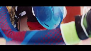 VISA TV Spot, 'Finding New Finish Lines' Ft Mark McMorris, Mikaela Shiffrin - Thumbnail 6