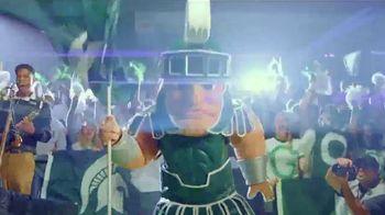 Rocket Mortgage TV Spot, 'Mascots Are Confident: Villanova' - Thumbnail 2