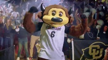Quicken Loans Rocket Mortgage TV Spot, 'Mascots Are Confident: Villanova'