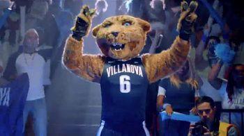 Rocket Mortgage TV Spot, 'Mascots Are Confident: Villanova' - Thumbnail 5