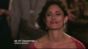 Hallmark Movies Now TV Spot, 'February Preview' - Thumbnail 4