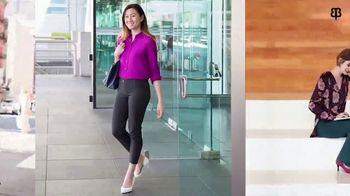 Betabrand Dress Pant Yoga Pants TV Spot, 'I Love My Butt' - Thumbnail 9