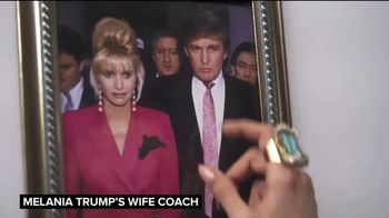 Funny Or Die TV Spot, 'Wife Coach' - 331 commercial airings