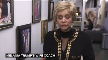 Funny Or Die TV Spot, 'Wife Coach' - Thumbnail 3