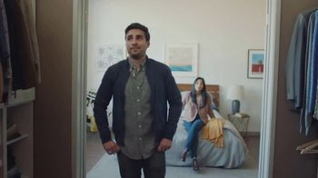 Zillow TV Spot, 'Closet Space' Song by Lawrence Katz - Thumbnail 6