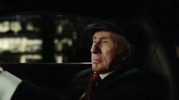 Heineken TV Spot, 'Héroes' con Jackie Stewart [Spanish]