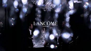 Lancôme La Vie Est Belle L'Éclat TV Spot, 'The New Film: Free Gift' - Thumbnail 1