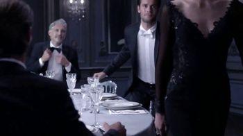 Lancôme La Vie Est Belle L'Éclat TV Spot, 'The New Film: Free Gift' - Thumbnail 4