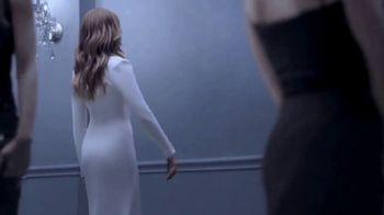 Lancôme La Vie Est Belle L'Éclat TV Spot, 'The New Film: Free Gift' - Thumbnail 5