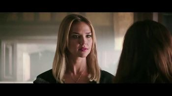 Fifty Shades Freed - Alternate Trailer 24
