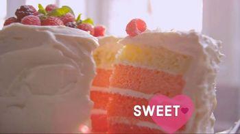 The Kroger Company TV Spot, 'Share Your Love' - Thumbnail 1