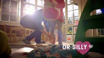The Kroger Company TV Spot, 'Share Your Love' - Thumbnail 4