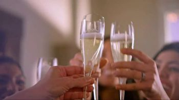 The Kroger Company TV Spot, 'Share Your Love' - Thumbnail 6