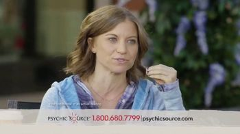 Psychic Source Challenge TV Spot, 'Take the Psychic Source Challenge' - Thumbnail 8