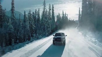 2018 Ram 1500 TV Spot, 'Long Live Devotion' Song by Anderson East [T2] - Thumbnail 7