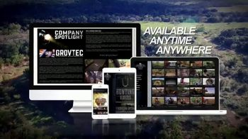 Americana Outdoors TV Spot, 'All Things Outdoor' - Thumbnail 10