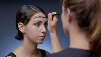 Juice Beauty TV Spot, 'Clean Up Your Beauty Regimen' - Thumbnail 1