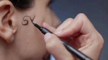 Juice Beauty TV Spot, 'Clean Up Your Beauty Regimen' - 795 commercial airings