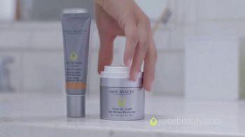 Juice Beauty TV Spot, 'Clean Up Your Beauty Regimen' - Thumbnail 6