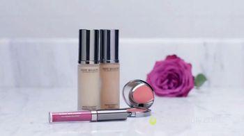 Juice Beauty TV Spot, 'Clean Up Your Beauty Regimen' - Thumbnail 7