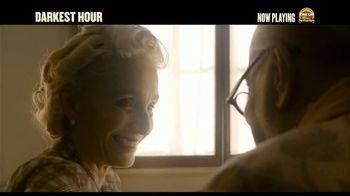 Darkest Hour - Alternate Trailer 51