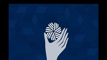 CFA Institute TV Spot, 'Let's Hold Ourselves to a Higher Standard.' - Thumbnail 8
