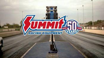 Summit Racing Equipment TV Spot, 'A Team Effort' - Thumbnail 9