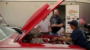 Summit Racing Equipment TV Spot, 'A Team Effort' - Thumbnail 1