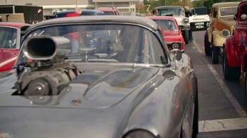 Summit Racing Equipment TV Spot, 'A Team Effort' - Thumbnail 4