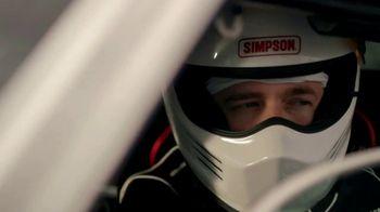 Summit Racing Equipment TV Spot, 'A Team Effort' - Thumbnail 5